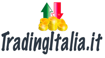 TradingItalia.it